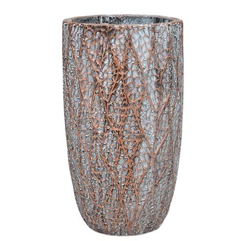 kő váza