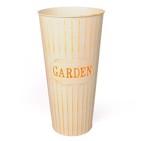 fém váza