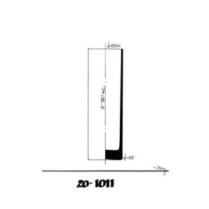 WR-20-1011