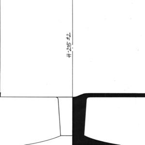 WR-14-2946D