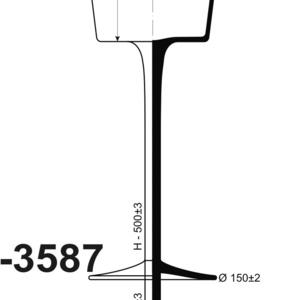 WR-15-3587A