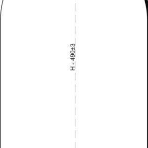 WR-16-1486A