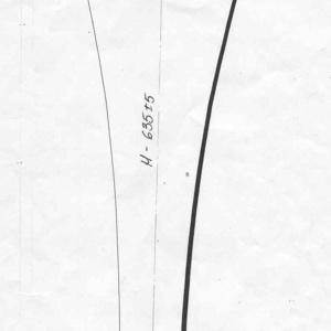 WR-19-593